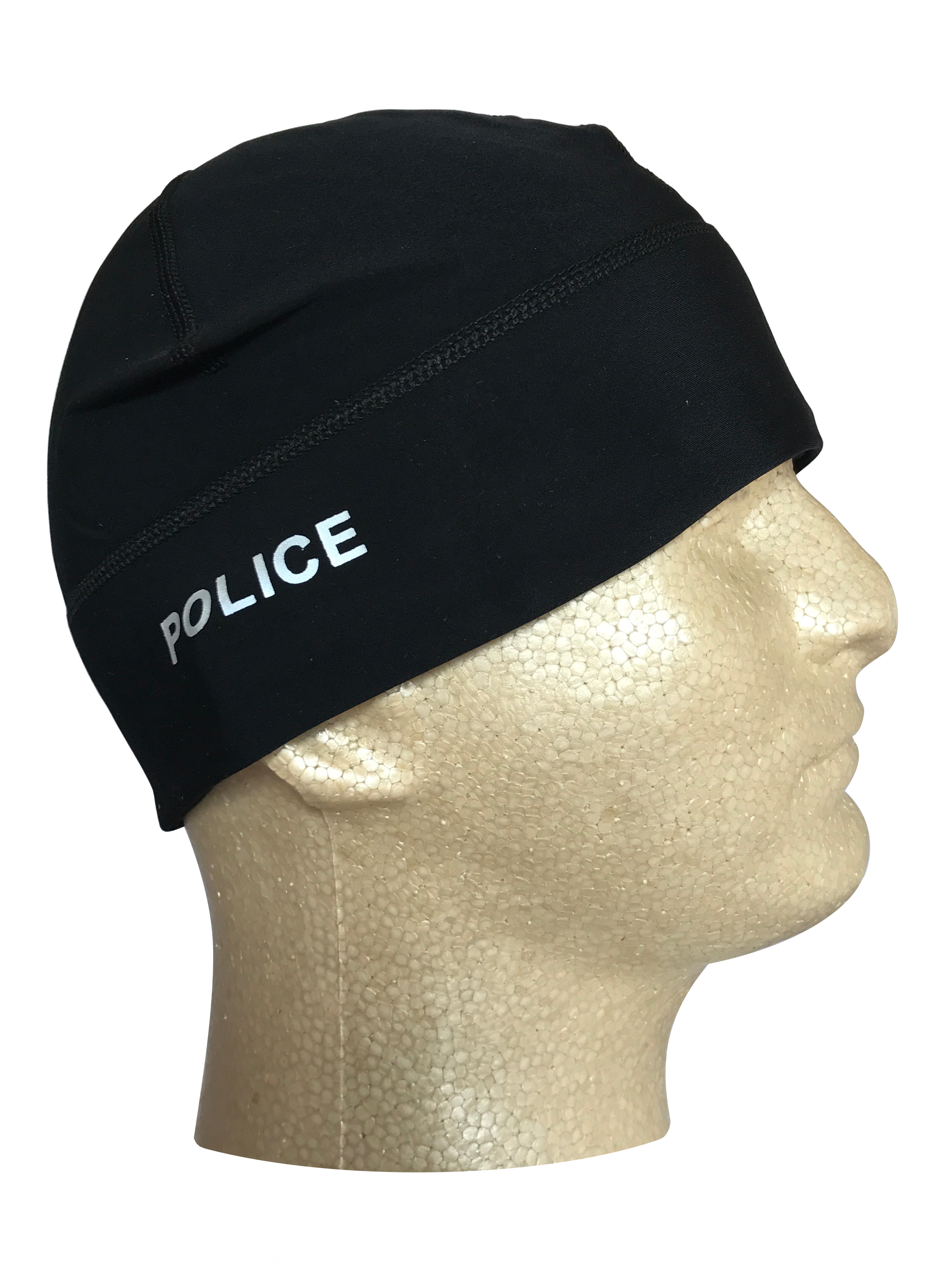 To acquire How to police a wear hat picture trends