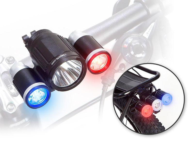 98fc1b56ea6 C3Sports - Police Bike Patrol Lights and Accessories